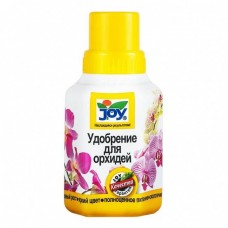 """""""Joy"""" Орхидеи 0,25л удобрение"""