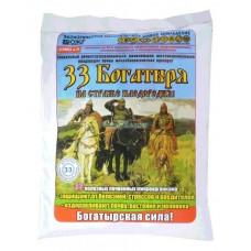 33 Богатыря -биопрепарат 1л/в уп 18 шт