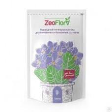 ZeoFlora 1 л почвоулучшитель природный/в уп 12шт